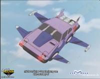 M.A.S.K. cartoon - Screenshot - Challenge Of The Masters 378