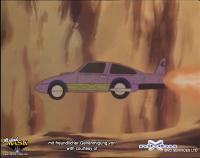 M.A.S.K. cartoon - Screenshot - Challenge Of The Masters 223