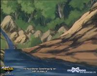 M.A.S.K. cartoon - Screenshot - Challenge Of The Masters 280