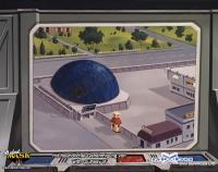 M.A.S.K. cartoon - Screenshot - The Ultimate Weapon 164