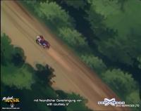 M.A.S.K. cartoon - Screenshot - Challenge Of The Masters 262
