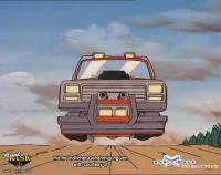 M.A.S.K. cartoon - Screenshot - The Ultimate Weapon 502