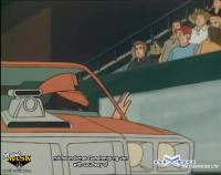 M.A.S.K. cartoon - Screenshot - Challenge Of The Masters 336
