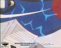M.A.S.K. cartoon - Screenshot - Challenge Of The Masters 301