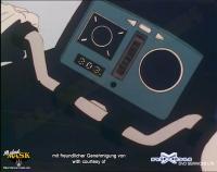 M.A.S.K. cartoon - Screenshot - Challenge Of The Masters 571