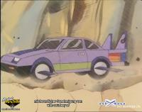 M.A.S.K. cartoon - Screenshot - Challenge Of The Masters 276