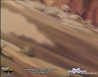 M.A.S.K. cartoon - Screenshot - Challenge Of The Masters 070