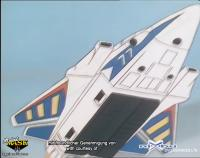 M.A.S.K. cartoon - Screenshot - Challenge Of The Masters 006