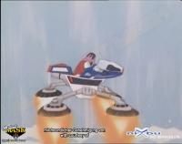 M.A.S.K. cartoon - Screenshot - Challenge Of The Masters 322