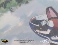 M.A.S.K. cartoon - Screenshot - Challenge Of The Masters 328