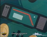 M.A.S.K. cartoon - Screenshot - Challenge Of The Masters 568