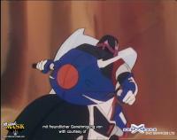 M.A.S.K. cartoon - Screenshot - Challenge Of The Masters 068