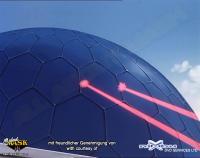 M.A.S.K. cartoon - Screenshot - The Ultimate Weapon 049