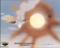 M.A.S.K. cartoon - Screenshot - Challenge Of The Masters 361