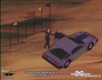 M.A.S.K. cartoon - Screenshot - Challenge Of The Masters 516
