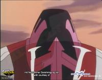 M.A.S.K. cartoon - Screenshot - Challenge Of The Masters 527