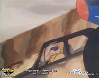 M.A.S.K. cartoon - Screenshot - Challenge Of The Masters 062