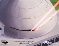 M.A.S.K. cartoon - Screenshot - The Ultimate Weapon 266