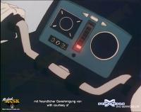 M.A.S.K. cartoon - Screenshot - Challenge Of The Masters 572