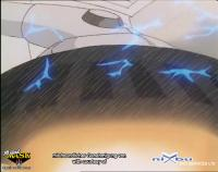 M.A.S.K. cartoon - Screenshot - Challenge Of The Masters 302