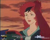 M.A.S.K. cartoon - Screenshot - Challenge Of The Masters 514