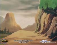 M.A.S.K. cartoon - Screenshot - Challenge Of The Masters 241
