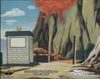 M.A.S.K. cartoon - Screenshot - Challenge Of The Masters 347