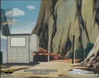 M.A.S.K. cartoon - Screenshot - Challenge Of The Masters 348
