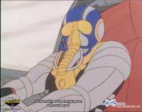 M.A.S.K. cartoon - Screenshot - Challenge Of The Masters 212