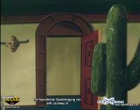 M.A.S.K. cartoon - Screenshot - Challenge Of The Masters 656