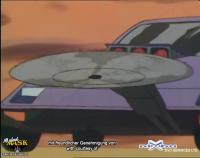 M.A.S.K. cartoon - Screenshot - Challenge Of The Masters 579