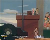 M.A.S.K. cartoon - Screenshot - Challenge Of The Masters 244