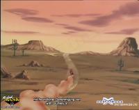 M.A.S.K. cartoon - Screenshot - Challenge Of The Masters 523