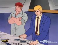 M.A.S.K. cartoon - Screenshot - The Ultimate Weapon 136