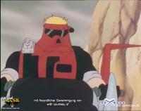 M.A.S.K. cartoon - Screenshot - Challenge Of The Masters 136