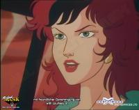 M.A.S.K. cartoon - Screenshot - Challenge Of The Masters 543