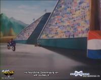 M.A.S.K. cartoon - Screenshot - For One Shining Moment 610
