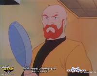 M.A.S.K. cartoon - Screenshot - For One Shining Moment 708