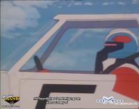 M.A.S.K. cartoon - Screenshot - For One Shining Moment 575