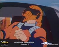 M.A.S.K. cartoon - Screenshot - For One Shining Moment 540