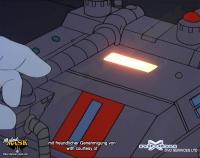 M.A.S.K. cartoon - Screenshot - The Ultimate Weapon 555