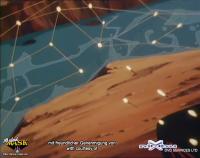 M.A.S.K. cartoon - Screenshot - For One Shining Moment 411