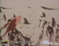 M.A.S.K. cartoon - Screenshot - For One Shining Moment 481