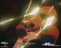 M.A.S.K. cartoon - Screenshot - For One Shining Moment 410