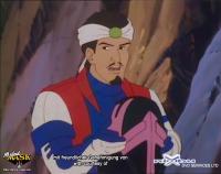 M.A.S.K. cartoon - Screenshot - For One Shining Moment 438