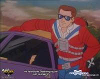 M.A.S.K. cartoon - Screenshot - For One Shining Moment 688