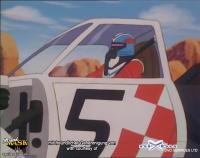 M.A.S.K. cartoon - Screenshot - For One Shining Moment 566