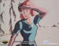 M.A.S.K. cartoon - Screenshot - For One Shining Moment 474