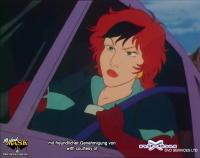 M.A.S.K. cartoon - Screenshot - For One Shining Moment 373