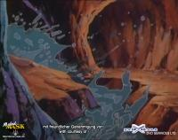M.A.S.K. cartoon - Screenshot - For One Shining Moment 430
